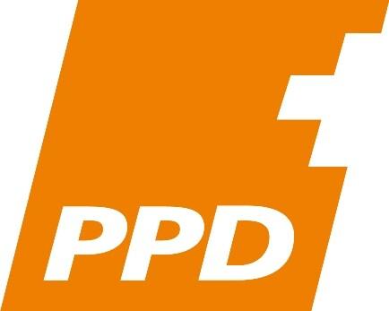 PPD – GG Novazzano